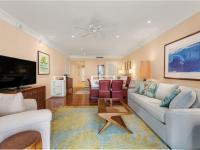 Turtle Bay condo rental: Turtle Bay Villas - Studio Ocean View #305