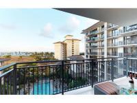 Ko Olina condo rental: Beach Villas - 1BR Condo Beach Front #OT-6031