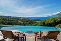 Kapalua vacation homes