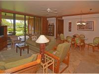 Mauna Lani condo rental: Mauna Lani Terrace - Deluxe 2BR Condo Ocean View #J104