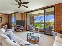 Mauna Lani condo rental: Mauna Lani Terrace - Deluxe 2BR Condo Ocean View #J202