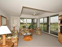 Waikoloa condo rental: Vista Waikoloa - 2BR Condo Garden View #G206
