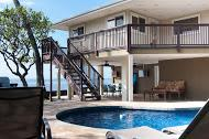 Aina Haina vacation homes