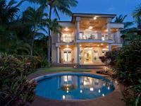 Kaanapali vacation rentals