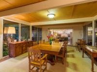 Makawao vacation rentals