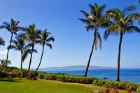 Kihei vacation rental: Wailele - 2BR Home