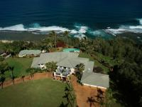 Kilauea vacation rentals