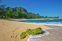 Haena beachfront rentals