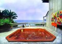 Princeville beachfront rentals