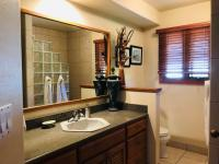 Kona vacation rental: Hibiscus Hale - 4BR Home with Private Pool
