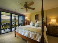 Princeville vacation rental: Hanalei Bay Resort - 1BR Condo Oceanview #9205