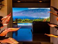 Lahaina vacation homes