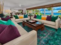 Wailea beachfront rentals