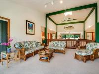 Anini vacation homes