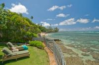 Diamond Head vacation rental: Coconut Villa - 3BR Home