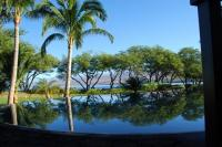 Big Island beachfront rentals