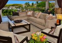 Wailea condo rental: Hoku at Ho'olei Grand Wailea - Includes Use of Grand Wailea Resort Facilities