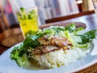 Kihei restaurant: Cafe O'Lei