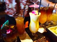 Paia restaurant: Mama's Fish House