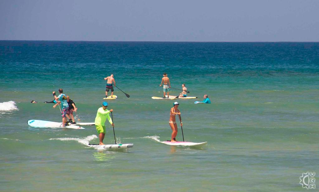 Maui Surfing Lessons | Maui Surf School | Hawaii Surfing ...
