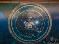 Waikiki thingtodo: Atlantis Submarine Tours