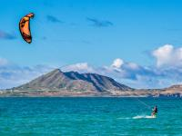 Kailua thingtodo: Kiteboarding Lessons with Scratch Hawaii