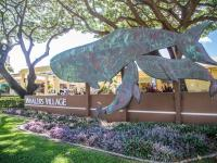 Kaanapali thingtodo: Whalers Village Museum
